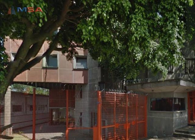 Galpão em Vila Jaraguá, São Paulo - SP
