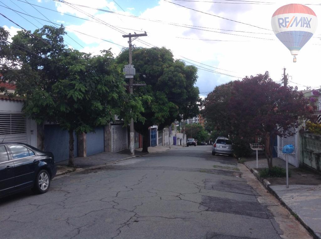 OPORTUNIDADE Vila Madalena excelente localização