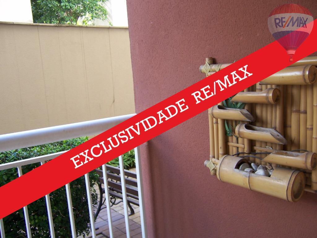 Cond Completo com acessibilidade na Rua Vicente de Sabóia , varanda, 3 dormitórios, 2 banheiros, 70 metros quadrados