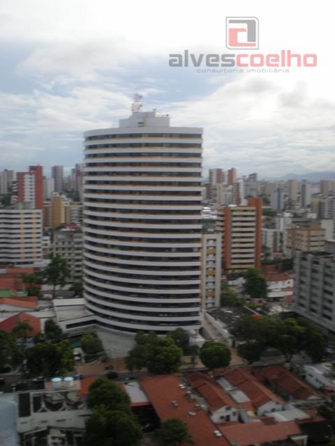 Sala comercial à venda preço de ocasião, Aldeota, Fortaleza.