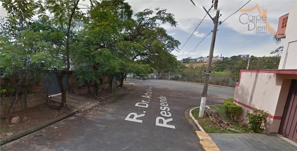 Excelente terreno  residencial em OFERTA na Cidade Universitária, Campinas.