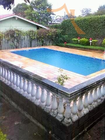 Belissima Chácara à venda, Parque da Represa, Paulínia SP