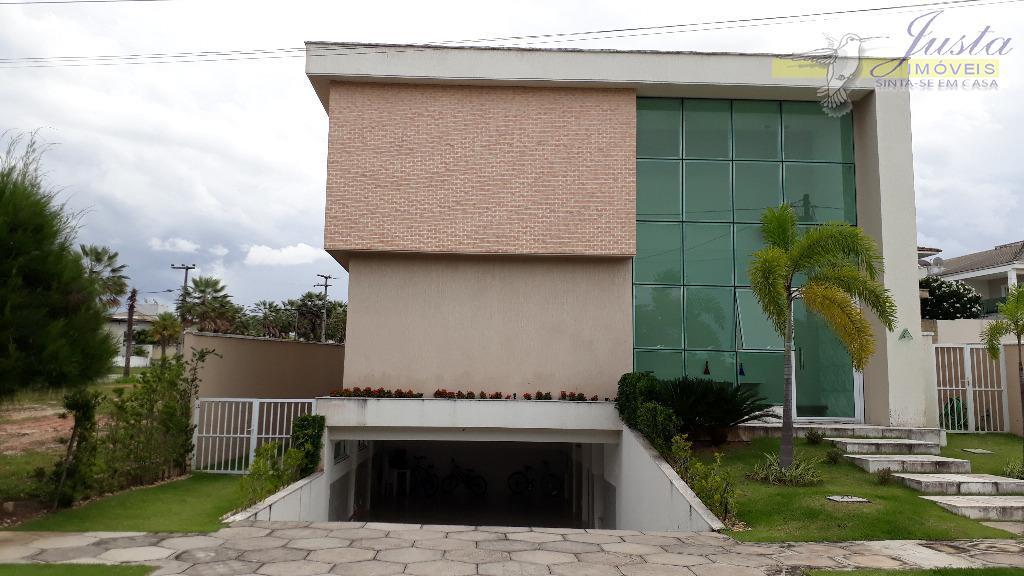 Lindo Duplex