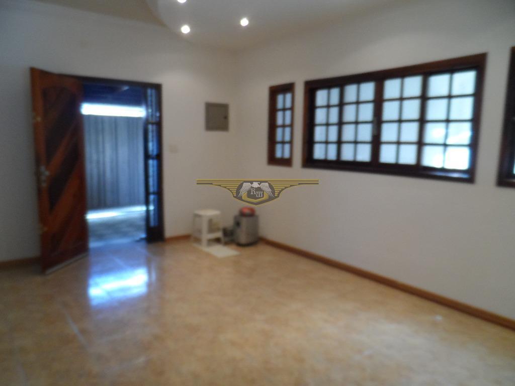 Sobrado  residencial para locação, Jardim Vila Formosa, São Paulo.