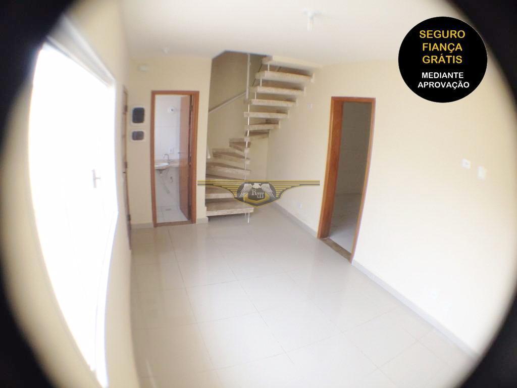 Sobrado  residencial para venda e locação, Jardim Vila Formosa, São Paulo.
