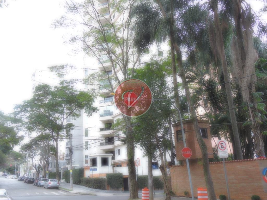 lindo apartamento próximo ao parque celso daniel, acesso a avenida dos estados, anchieta, rodoanel,contendo living com...