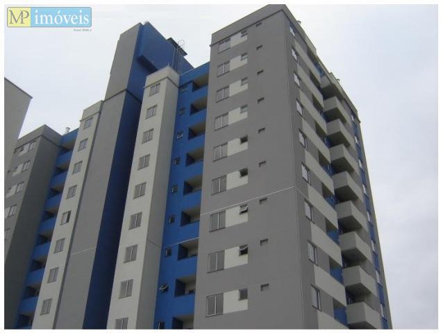 Apartamento à venda, Centro, Penha.