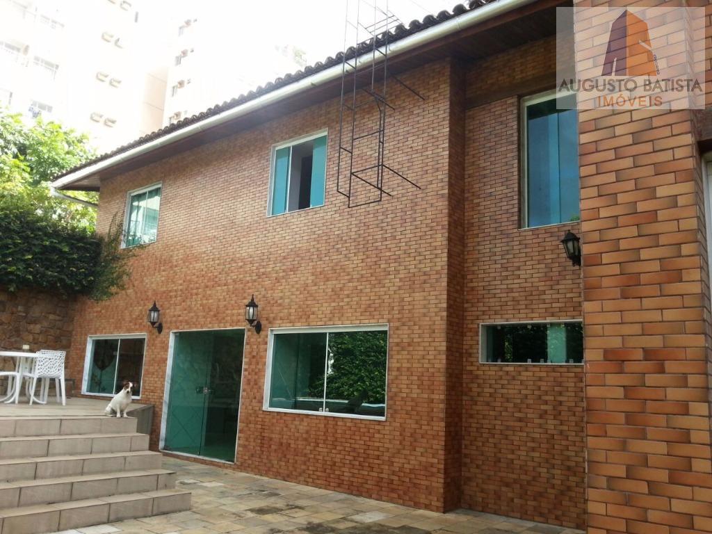 Excelente Casa em Tigipió