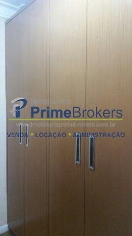 Apartamento de 4 dormitórios à venda em Saúde, São Paulo - SP