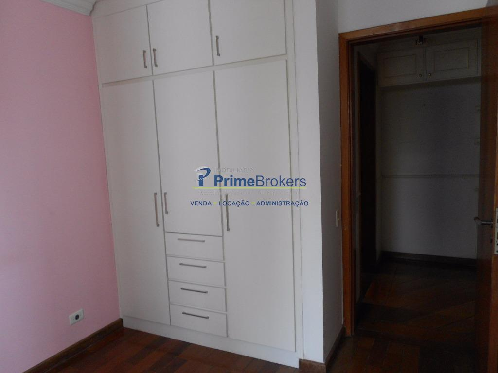 Apartamento de 3 dormitórios à venda em Vila Da Saúde, São Paulo - SP