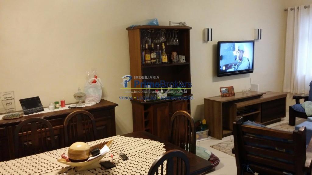 Sobrado de 3 dormitórios à venda em Vila Independência, São Paulo - SP