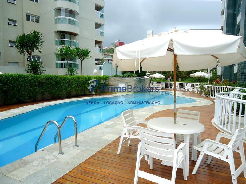 Cobertura de 4 dormitórios à venda em Riviera - Módulo 2, Bertioga - SP