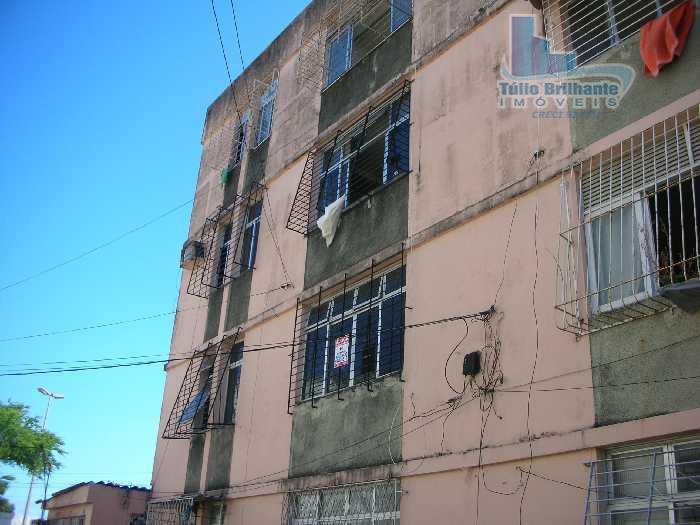Selecione residencial à venda, Imbiribeira, Recife.