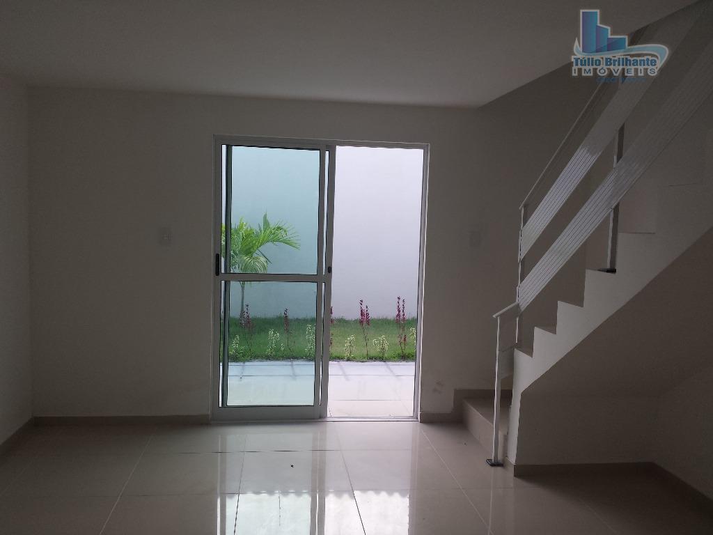 Casa  residencial à venda, Torre, Recife.