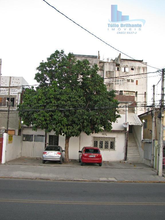 Sala comercial para locação, Imbiribeira, Recife.