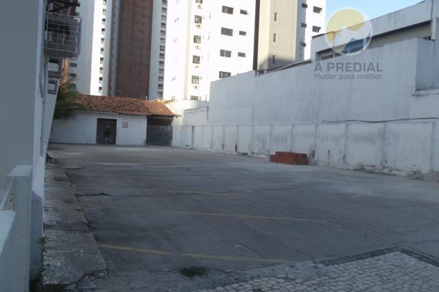 GARAGEM PEREIRA FILGUEIRAS