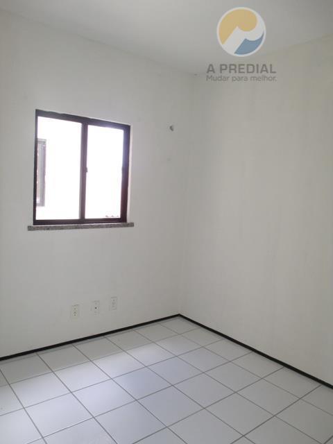 cód. 9124 (maraponga) r. suiça, 243 casa 101 c/ 3 quartos sendo 1 suíte, sala de...