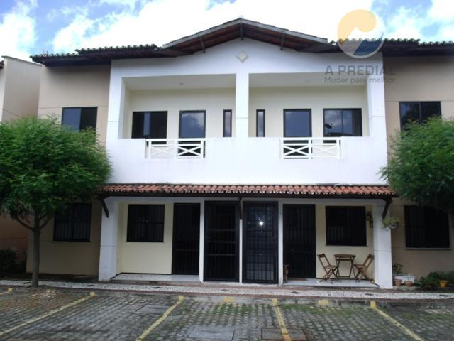 Apartamento residencial para locação, Maraponga, Fortaleza - AP0906.