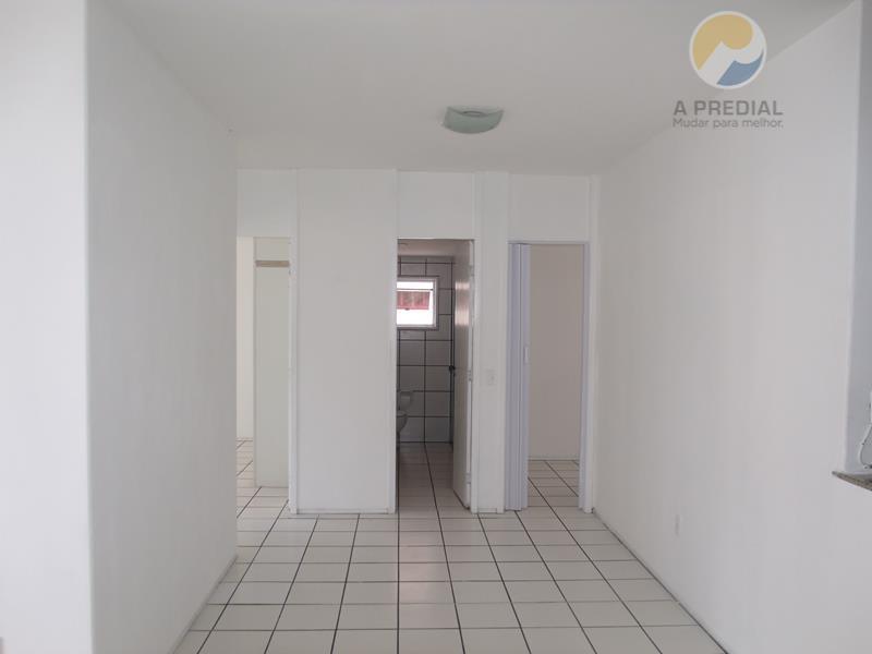excelente apartamento com vista para o mar - imperdível de r$ 2.000,00 por r$ 1.300,00! código...