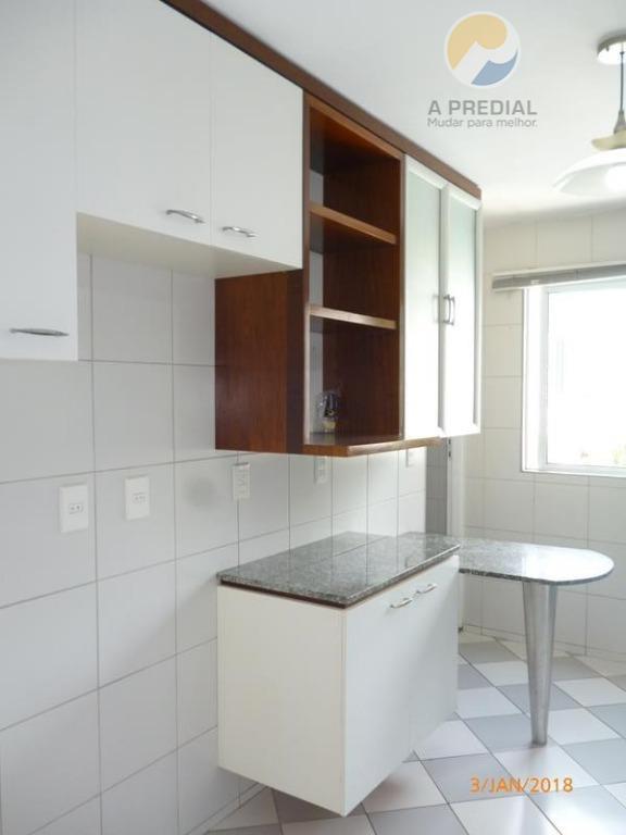 código: 14387 (meireles) coronel jucá,398 apto 401.excelente apartamento, medindo 160 m², piso mármore, 03 suítes, sala...