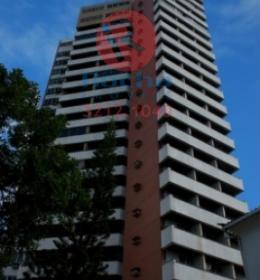 OPORTUNIDADE !!! O metro quadrado mais barato da zona Norte no bairro das Graças  R$600.000,00 Preço Final.