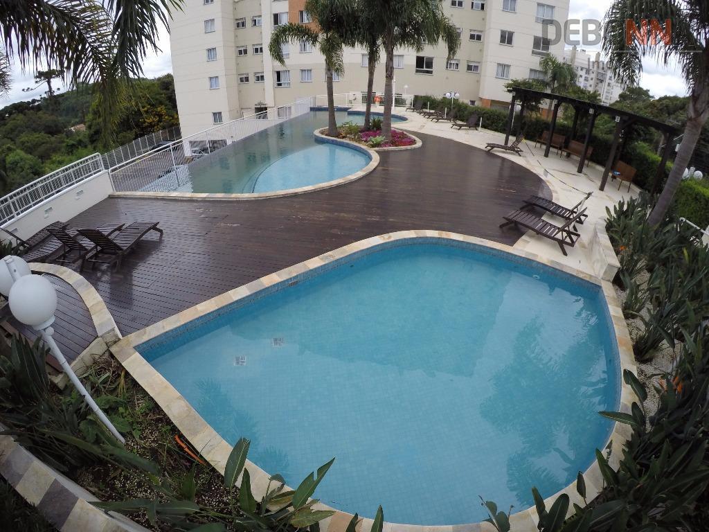 Apartamento 2 quartos à venda, Santa Quitéria, Oportunidade