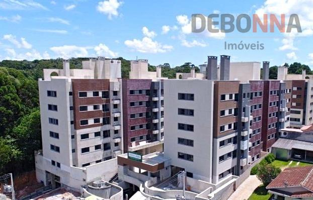 Cobertura Duplex Exclusiva  à venda, Santo Inácio, Curitiba. no Barigui Woodland