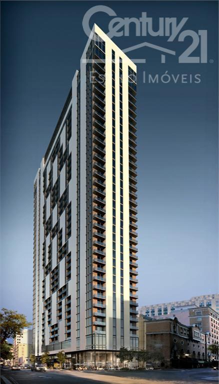 Apartamento  residencial à venda, Miami, Miami.