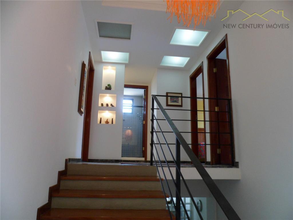 Century 21 Estilo Imóveis - Casa 5 Dorm (CA0004) - Foto 6