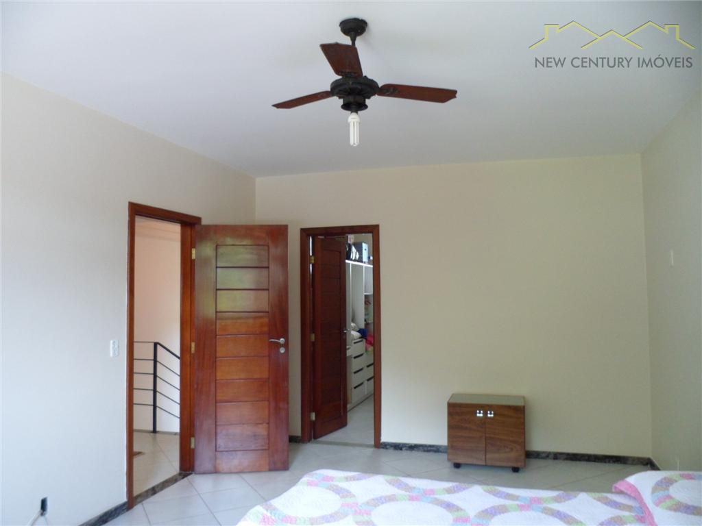 Century 21 Estilo Imóveis - Casa 5 Dorm (CA0004) - Foto 9