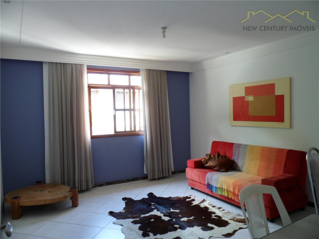 Century 21 Estilo Imóveis - Casa 5 Dorm (CA0004) - Foto 11