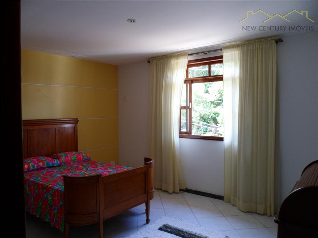 Century 21 Estilo Imóveis - Casa 5 Dorm (CA0004) - Foto 12