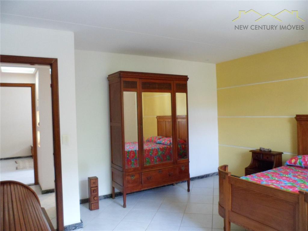 Century 21 Estilo Imóveis - Casa 5 Dorm (CA0004) - Foto 13