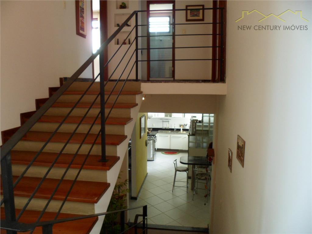 Century 21 Estilo Imóveis - Casa 5 Dorm (CA0004) - Foto 15