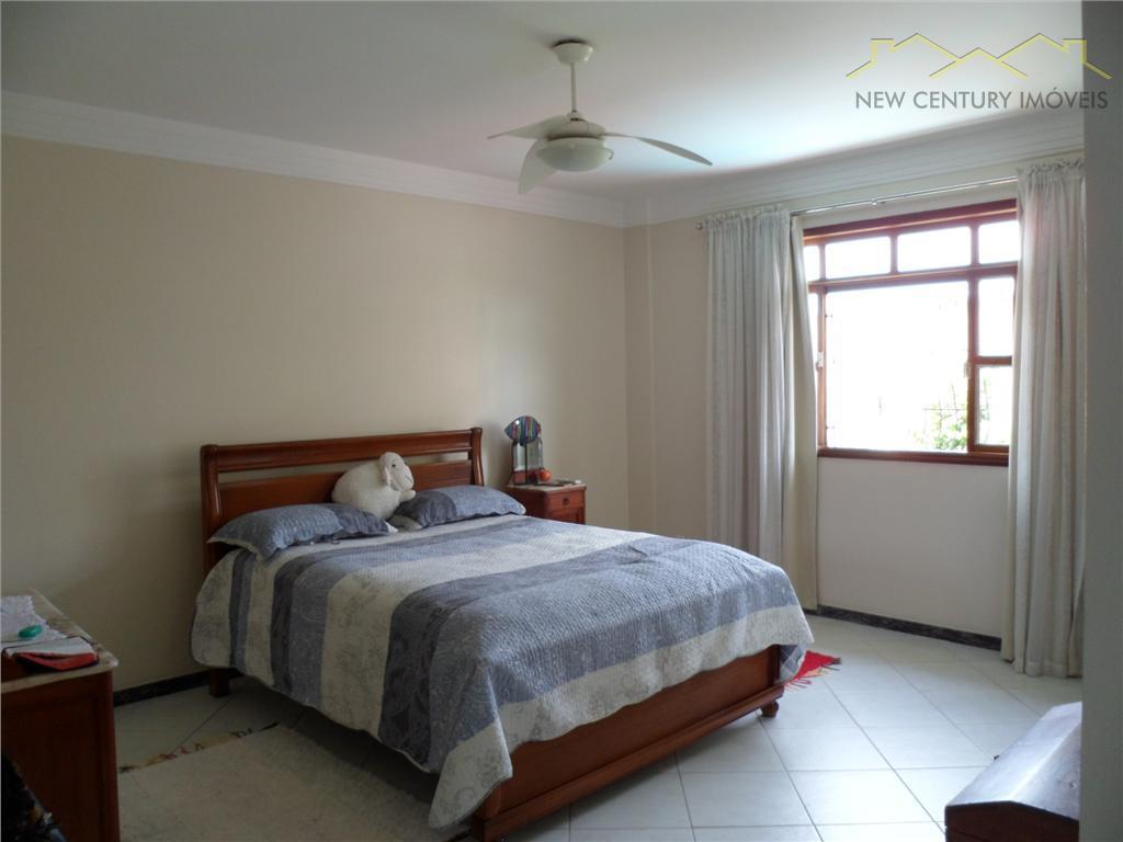 Century 21 Estilo Imóveis - Casa 5 Dorm (CA0004) - Foto 18