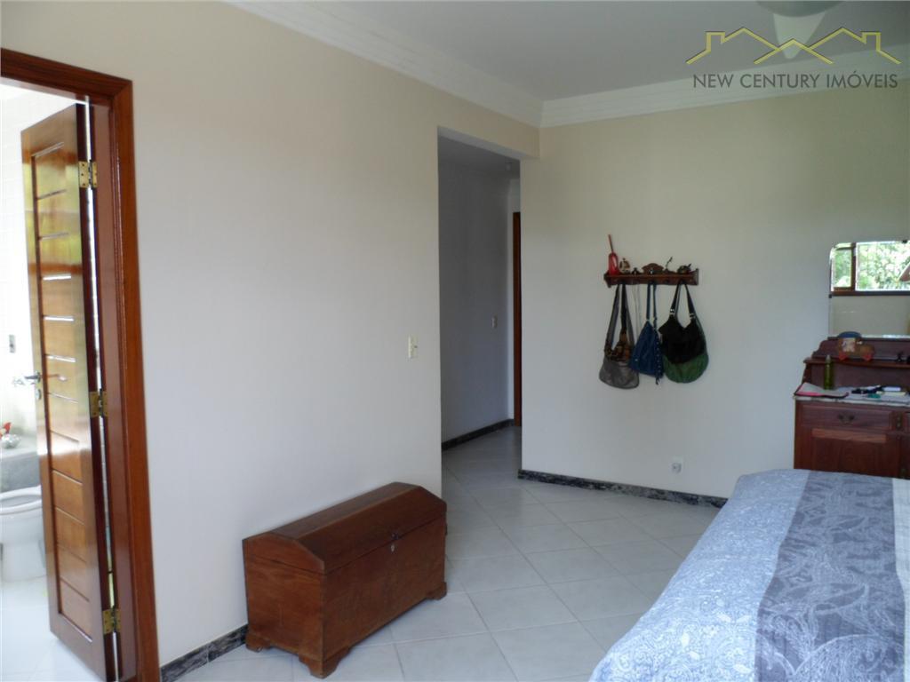 Century 21 Estilo Imóveis - Casa 5 Dorm (CA0004) - Foto 19