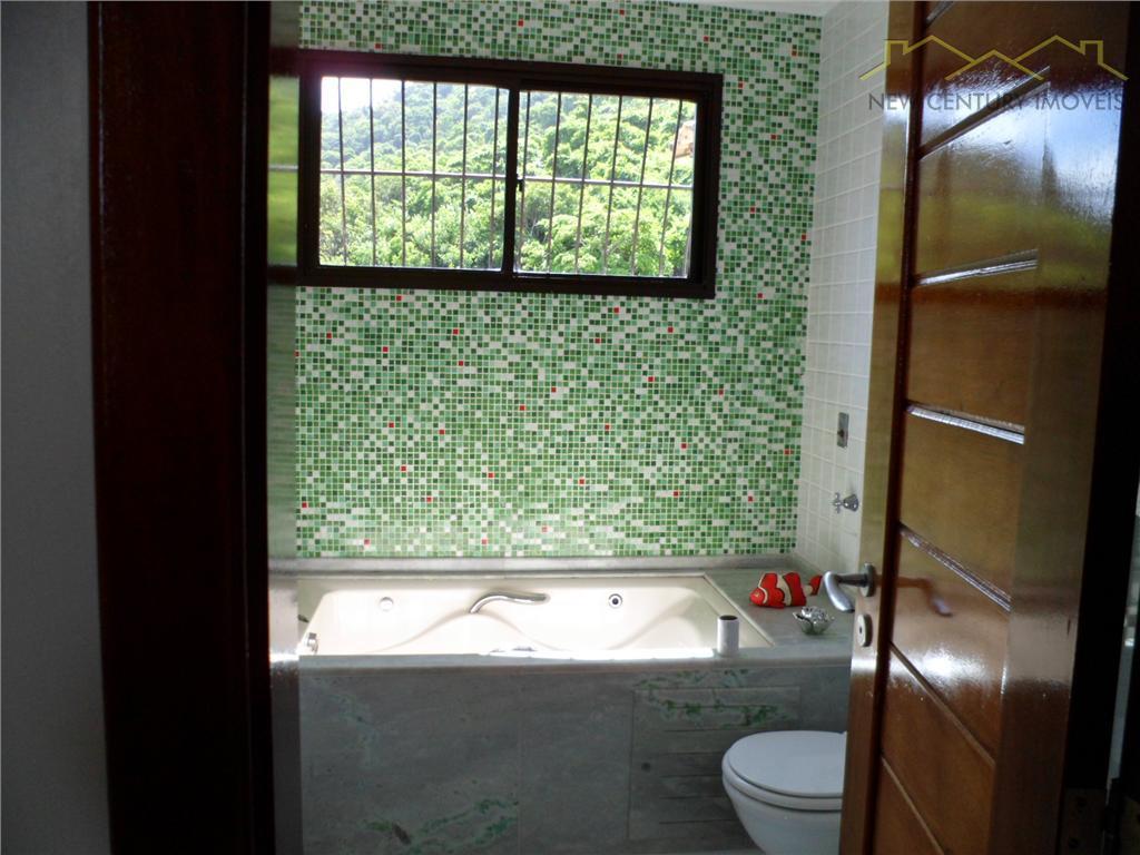 Century 21 Estilo Imóveis - Casa 5 Dorm (CA0004) - Foto 20