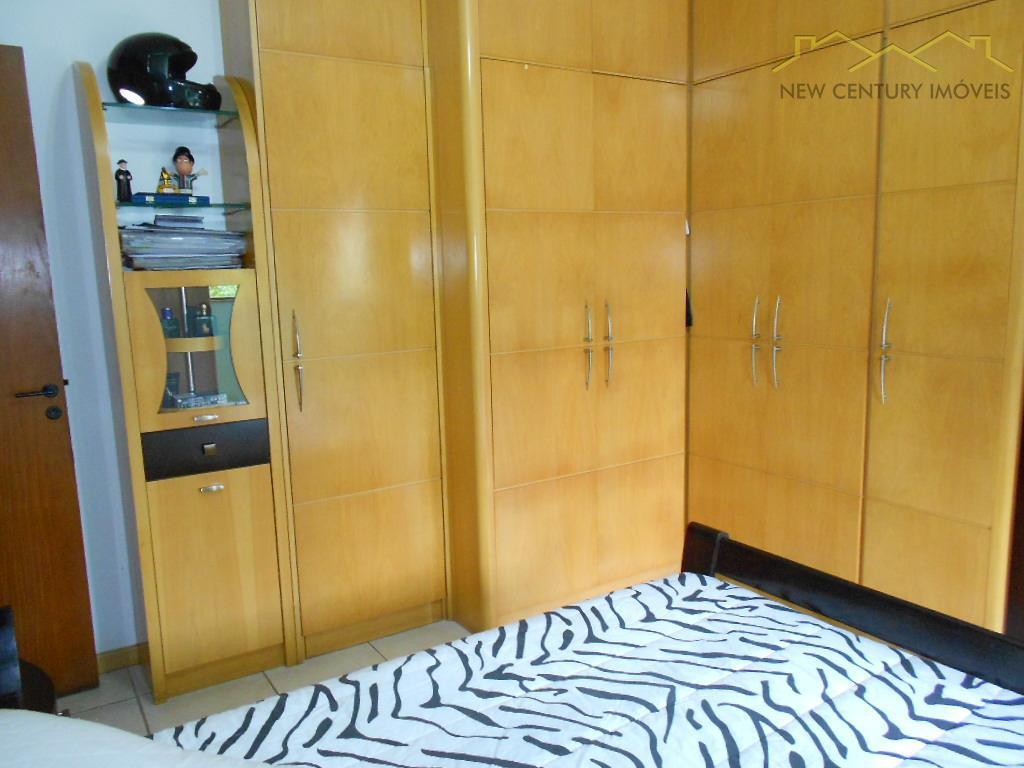 Century 21 Estilo Imóveis - Apto 3 Dorm, Vitória - Foto 14