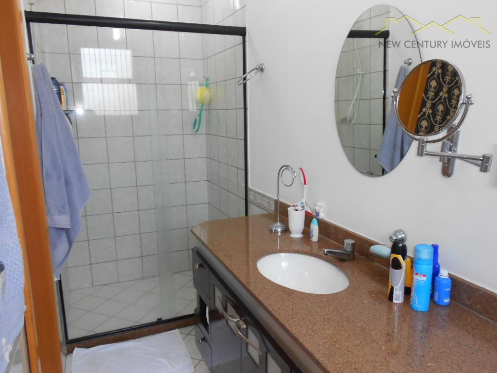 Century 21 Estilo Imóveis - Apto 3 Dorm, Vitória - Foto 16