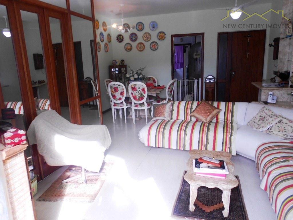 Apto 4 Dorm, Praia do Canto, Vitória (AP0303) - Foto 6