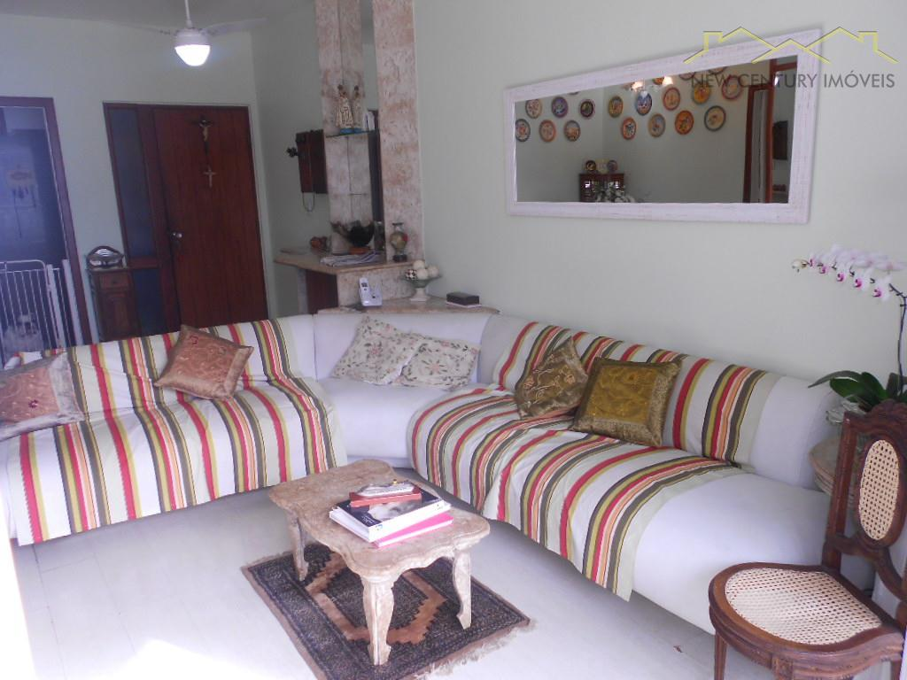 Apto 4 Dorm, Praia do Canto, Vitória (AP0303) - Foto 8