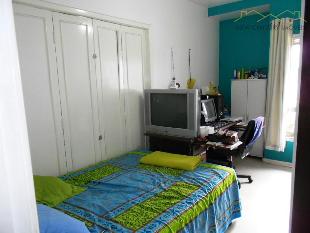 Apto 4 Dorm, Praia do Canto, Vitória (AP0303) - Foto 10