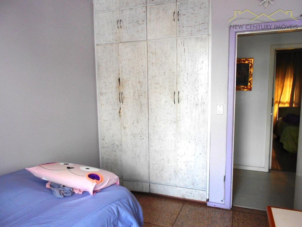 Apto 4 Dorm, Praia do Canto, Vitória (AP0303) - Foto 12
