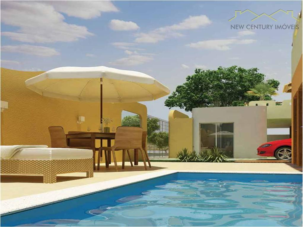 Casa 3 Dorm, Praia da Costa, Vila Velha (CA0033) - Foto 4