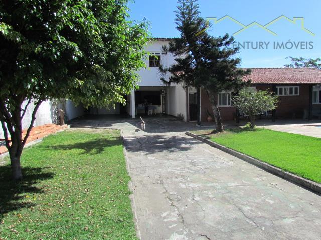 Casa 6 Dorm, Jacaraípe, Serra (CA0036) - Foto 2