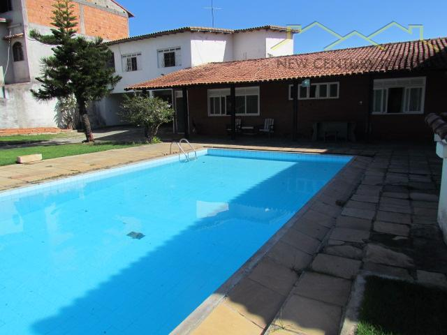 Casa 6 Dorm, Jacaraípe, Serra (CA0036) - Foto 4
