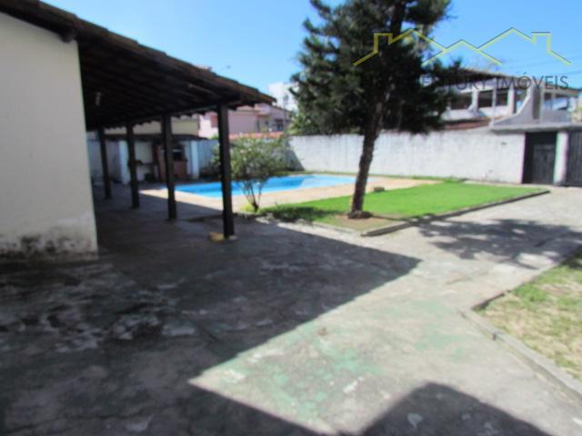 Casa 6 Dorm, Jacaraípe, Serra (CA0036) - Foto 5