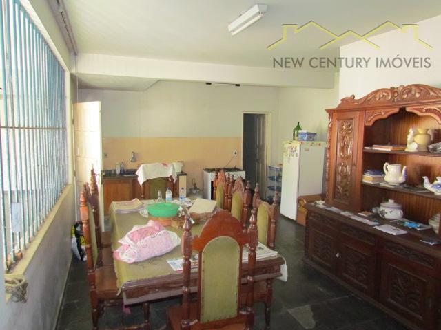 Casa 6 Dorm, Jacaraípe, Serra (CA0036) - Foto 6