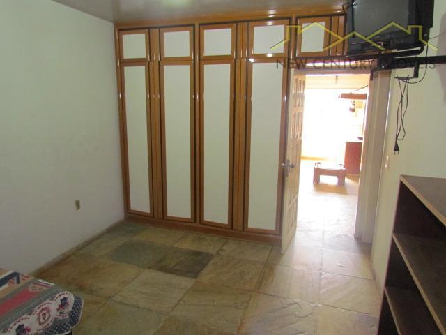 Casa 6 Dorm, Jacaraípe, Serra (CA0036) - Foto 7