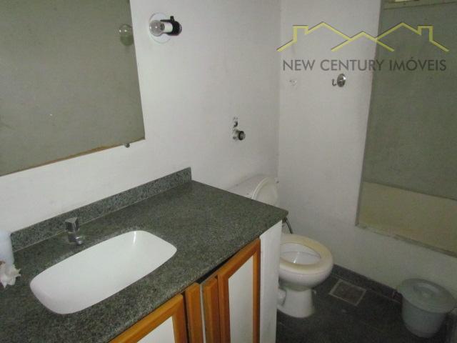 Casa 6 Dorm, Jacaraípe, Serra (CA0036) - Foto 8